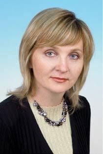 Н. А. Дурнова