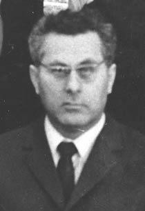 А. С. Константинов