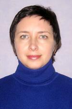 Белоногова Юлия Владимировна