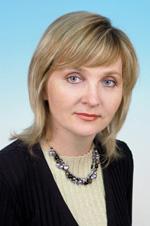 Дурнова Наталья Анатольевна