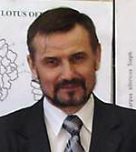 Кашин Александр Степанович