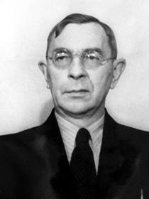 Андрей Федорович Ухин