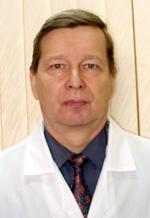 Гурьянов Александр Михайлович