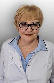 Т. И. Родионова