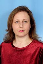 Автор: Максим-врач, 15 сентября 2009 в Форум по медицинскому праву.