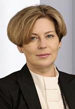 Чернышкова Елена Вячеславовна