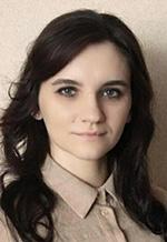 Самарина Татьяна Александровна