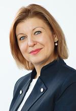 Юрова Инна Юрьевна