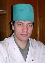 Потахин Сергей Николаевич