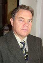 Шапкин Юрий Григорьевич