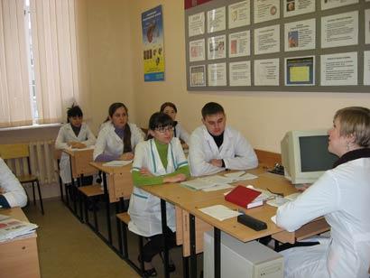 Гинекологический осмотр обучение студентов видео фото 553-535