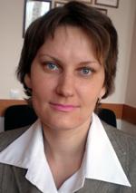 Алаторцева Татьяна Дмитриевна