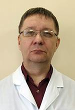 Колоколов Олег Владимирович