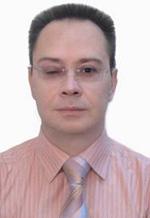 Макаров Николай Сергеевич