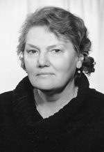 Чеснокова Нина Павловна
