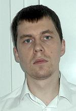 Козадаев Максим Николаевич