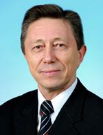 Зрячкин Николай Иванович