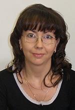 Амирова Зоя Рафиковна