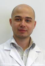 Златорев Артем Михайлович