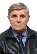 Головченко Владимир Михайлович