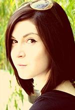 Ksenia Nikolayevna Starodubtseva