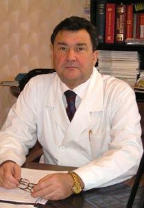 Александр Сергеевич Толстокоров