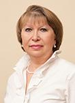 Директор института, О. Ю. Алешкина