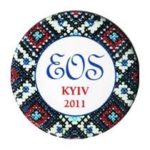 Международный научный форум в Киеве