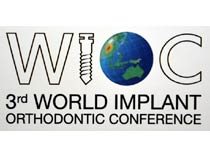 World Implant Orthodontic Conference