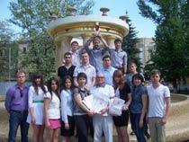 Новая победа саратовских студентов на Всероссийской олимпиаде по хирургии