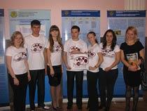 Первая всероссийская студенческая олимпиада по клинической фармакологии