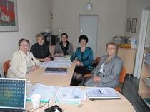Фтизиатрия: международное сотрудничество