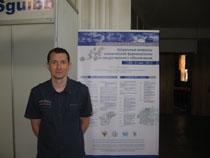 Встреча молодых клинических фармакологов России