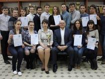 IV Поволжская студенческая олимпиада по хирургии