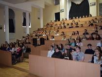 On-line семинар по современной эндодонтии