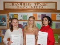 Науки о культуре в современной России: диалог и перспективы