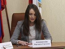 """""""Организация контроля при проведении ЕГЭ: проблемы и перспективы"""""""