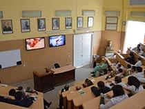 """""""Современные методы хирургического лечения проктологических больных"""""""
