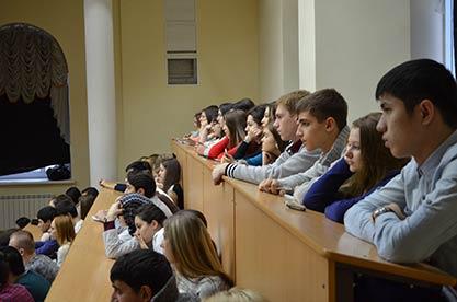 """""""Практическая Биофизика 2015"""""""