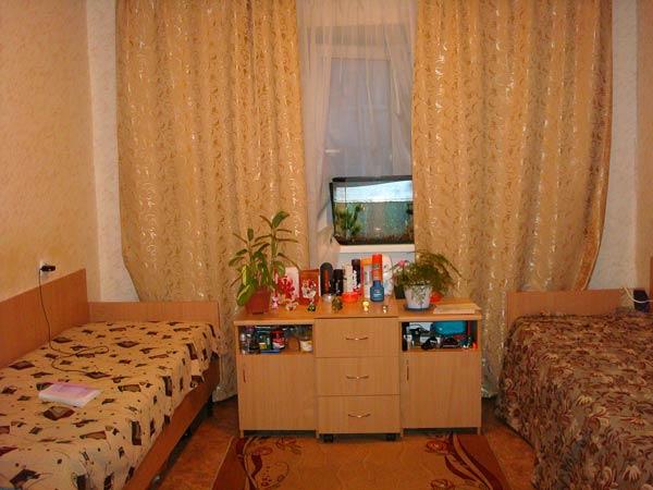 комната в самаре снять рядом с пед университетом подключение, гибкий график